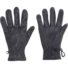 Marmot Basic Work Guanti, black